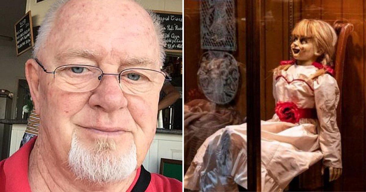 """annabelle2.png?resize=412,232 - Un homme de 77 ans est décédé pendant qu'il regardait le film d'horreur """"Annabelle: La Maison du Mal"""" au cinéma"""