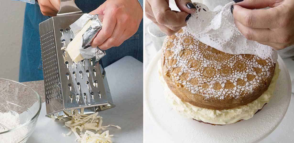 baking tips.jpeg?resize=412,232 - 30 Baking Tips That Will Completely Change The Way You Bake