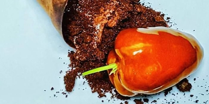 blawhzdfbp1 png  700 e1564504392116.jpg?resize=412,232 - 26 Creative Desserts By Ben Churchill That Redefines The Boundary of Dessert