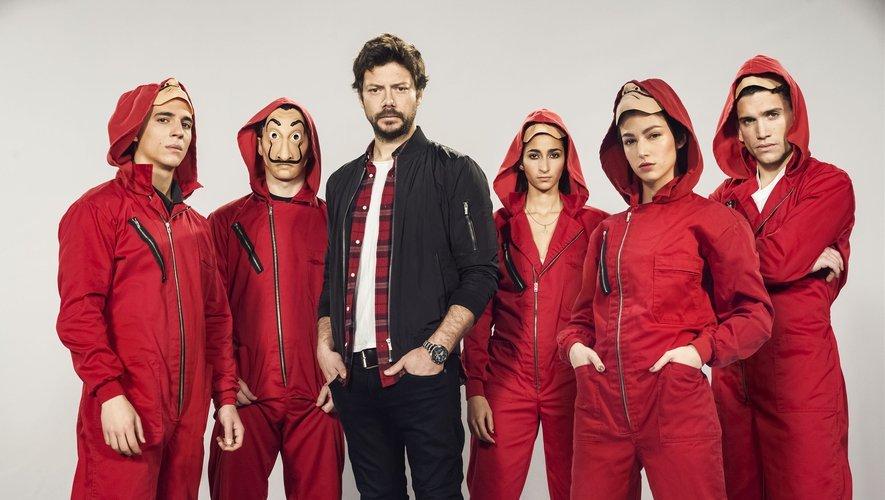 """casadp.jpg?resize=1200,630 - C'est officiel: La série à succès """"La Casa de Papel"""" aura bien une quatrième saison"""