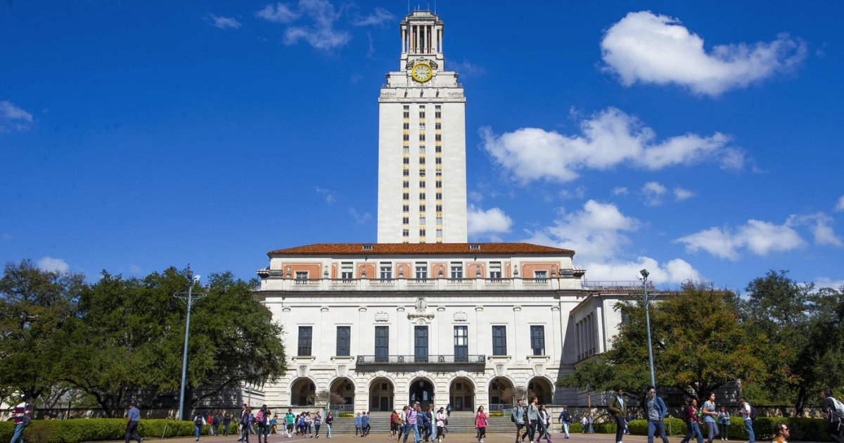 d1 8.png?resize=412,232 - The University of Texas Announced Free Tuition for Students From Low-Income Families