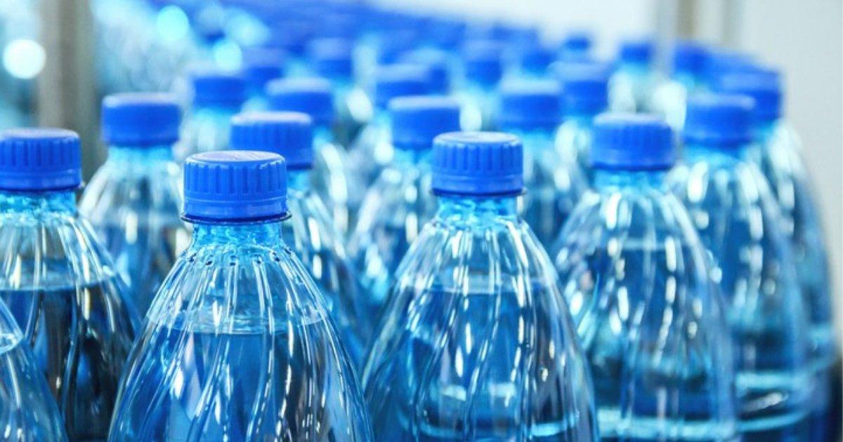 d2 1.png?resize=1200,630 - Des experts ont trouvé des quantités élevées d'arsenic dans de l'eau en bouteille, disponibles à la vente en magasin