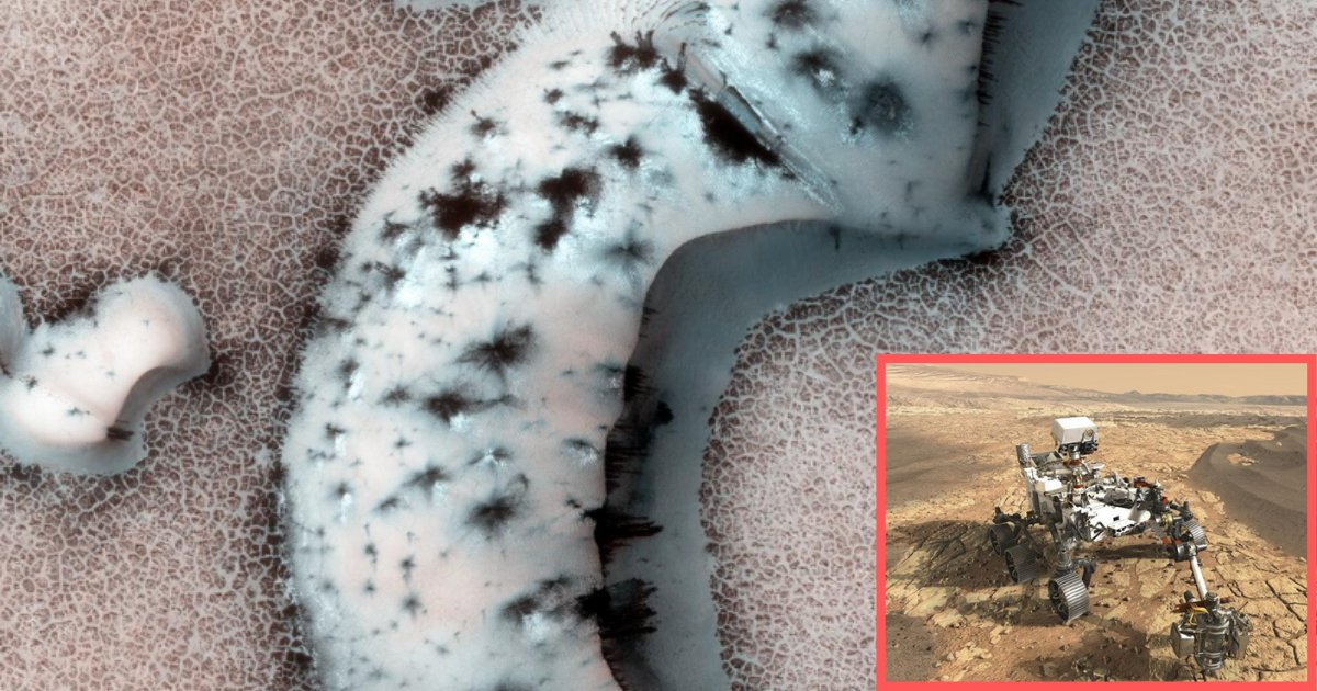 d2 13.png?resize=1200,630 - Scientists Aiming to Create A Habitable Environment On Mars