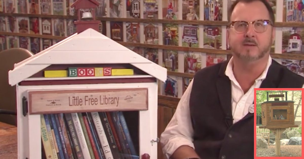 d2 19.png?resize=1200,630 - A Little Community Built Through Free Library Services