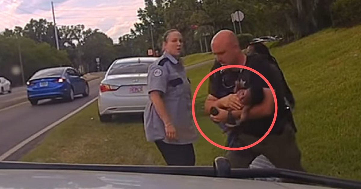 d3 2.png?resize=412,232 - The Florida Officer's Quick Action Saves An Unresponsive Baby