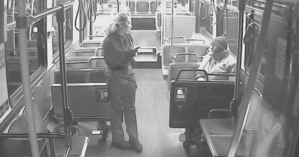 d4 8.png?resize=412,232 - Milwaukee County Bus Driver Helped A Homeless Man Find Shelter