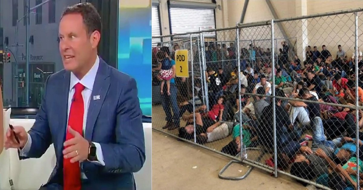 "d4.jpg?resize=412,232 - Fox News Host Compared Overcrowded Migrant Detention Centers To ""A Big Party"""