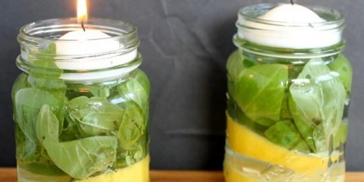 diy bug candles 1 e1562468569491.jpg?resize=1200,630 - Simple & Quick Way to Make Mosquito Repellant Candle