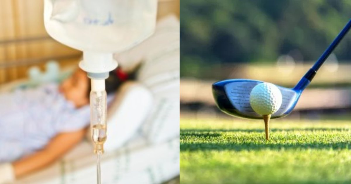 e696b0e5bbbae9a1b9e79bae 17 1.png?resize=1200,630 - お父さんが打ったゴルフボールに当てられて死亡した6歳女児、その直後の父親の行動が驚愕!!