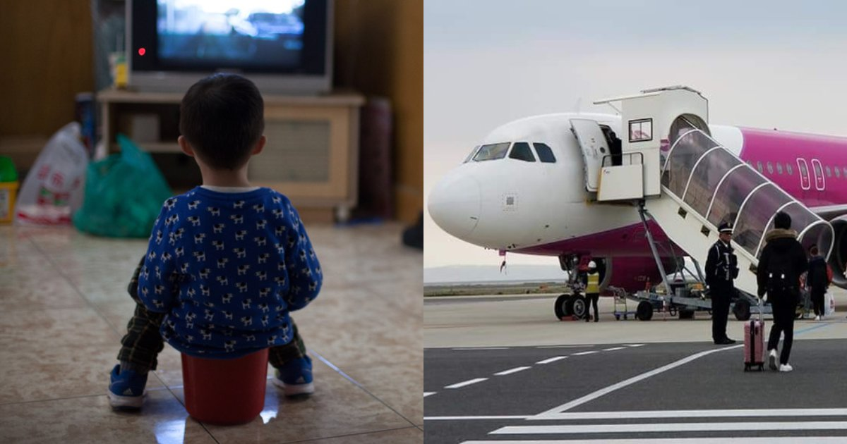 e696b0e5bbbae9a1b9e79bae 20.png?resize=412,232 - 自閉症児が飛行機で一人旅をした結果、隣席の男性の○○にネットが大反響!!!