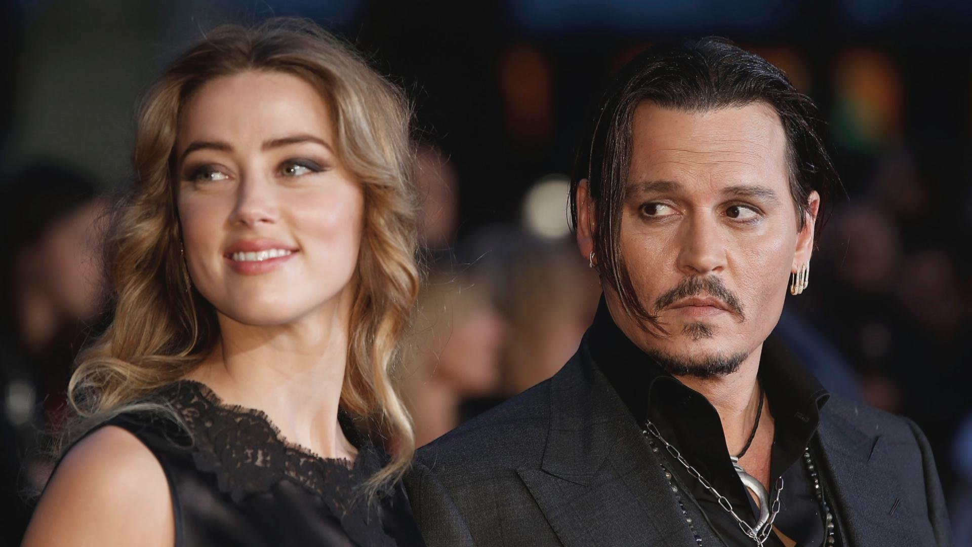 entertainment tonight.jpg?resize=412,232 - Johnny Depp Accused His Ex-Wife Amber Heard Of Putting Out A Cigarette On His Face