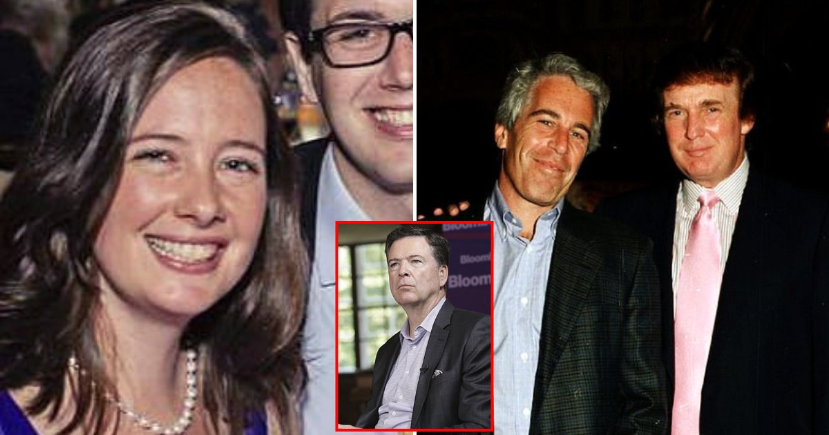 epstein3.png?resize=1200,630 - Daughter of Former FBI Director James Comey Is Prosecuting Jeffrey Epstein