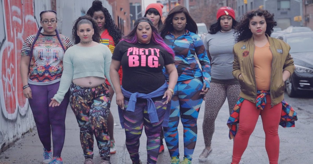 featured image 43.png?resize=1200,630 - A Woman Created A Movement For Plus-Sized Dancers To Destroy Dancer Stereotypes