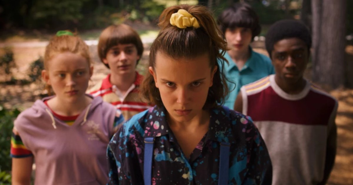 featured image 65.png?resize=412,232 - Stranger Things Season 4 Is Expected To Start Shooting This October