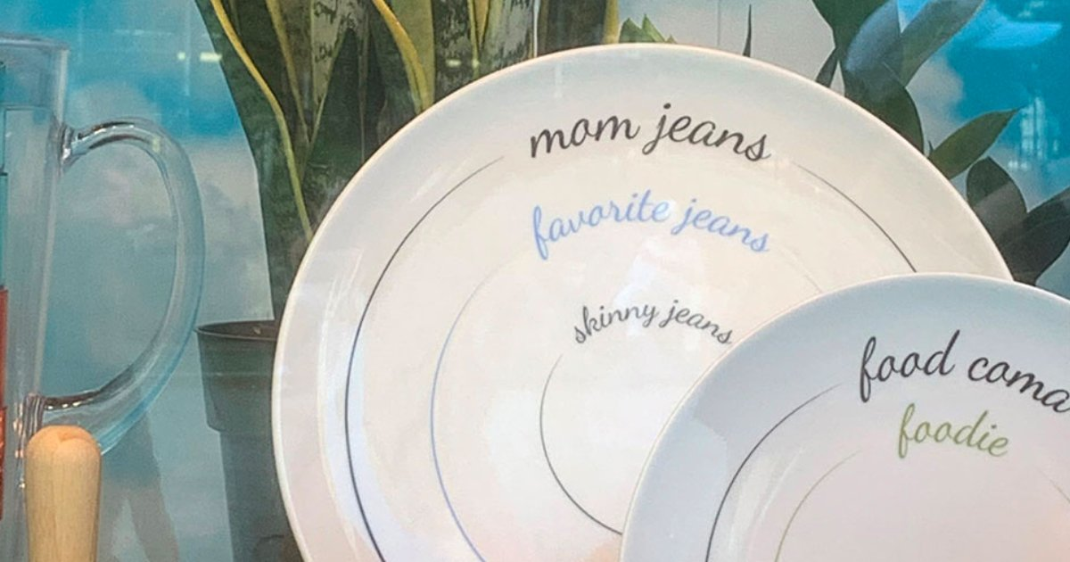 featured image 82.png?resize=1200,630 - Macy's Pulled 'Mom Jeans' Vs. 'Skinny Jeans' Plates After Backlash On Social Media