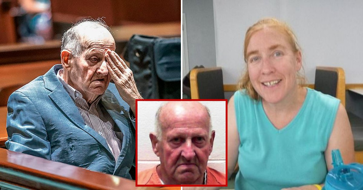 flick3.png?resize=412,232 - 77-Year-Old Inmate Who Was Freed From Prison Because He's 'Too Old To Be A Threat' Takes Another Life AGAIN