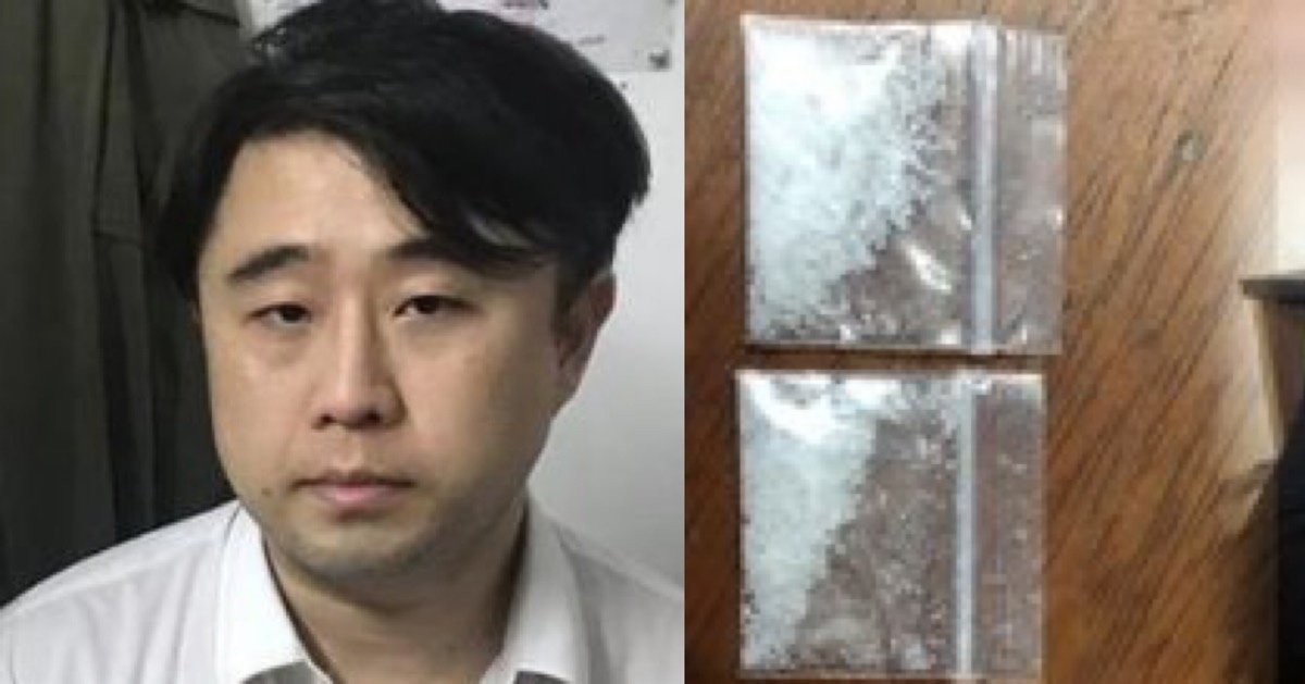 img 4431.jpg?resize=1200,630 - 何故?覚せい剤所持の韓国人をカンボジアで逮捕「私は日本人…」発言