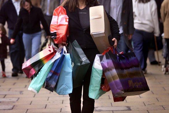 img 5d314c4a0a508.png?resize=412,232 - 10 Trucos secretos que nos hacen gastar más en las tiendas