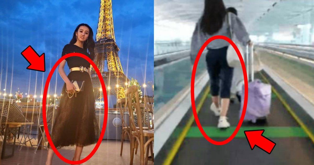 koki.png?resize=300,169 - Koki,の足の長さに違和感?パリへ向かうインスタの投稿で「モデルとは思えない」