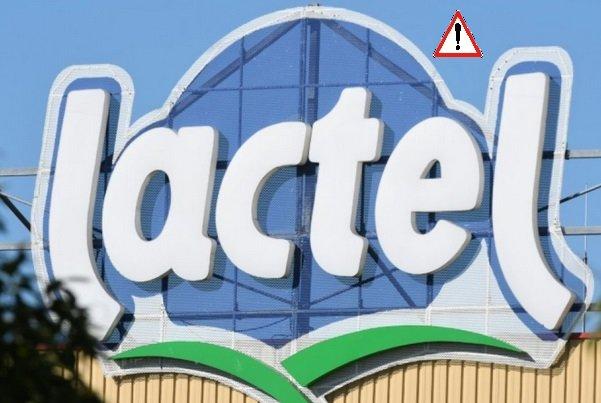 """lactel2.jpg?resize=1200,630 - Attention: Risque de moisissures dans des bouteilles de lait Lactel """"Eveil croissance nature"""""""