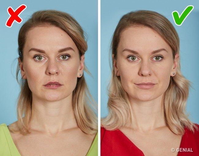 12Cosas que esmejor evitar para noparecer una persona desordenada