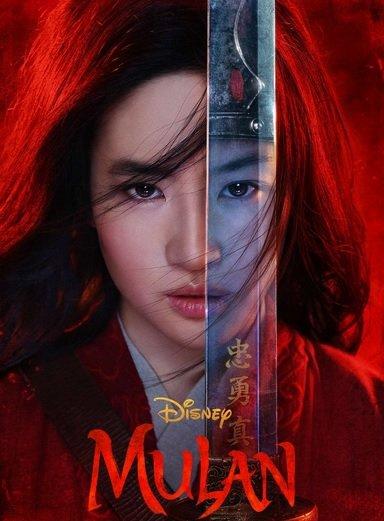 mulan.jpg?resize=1200,630 - Disney: C'est au tour de Mulan d'avoir son adaptation en film