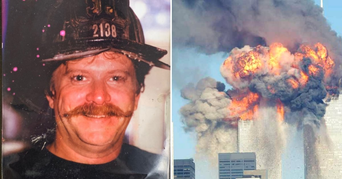 nolan3.png?resize=412,232 - New York City Firefighter Who Worked At Ground Zero Passes Away From A 9/11 Illness
