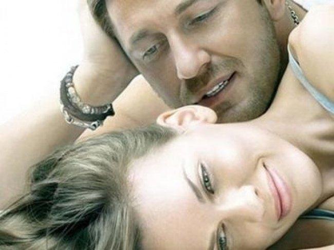 8Películas para disfrutar con elamor detuvida
