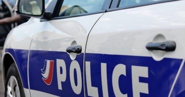 police 4.jpg?resize=412,232 - Un homme, décédé il y a 11 ans, est retrouvé chez lui complètement momifié