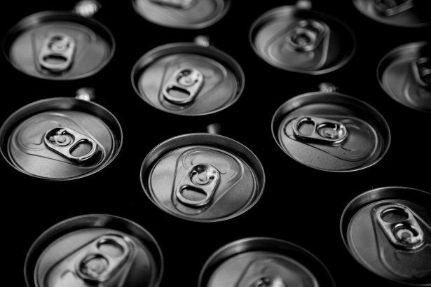 public domaine pictures.jpg?resize=300,169 - Une canette de soda par jour, c'est déjà trop !