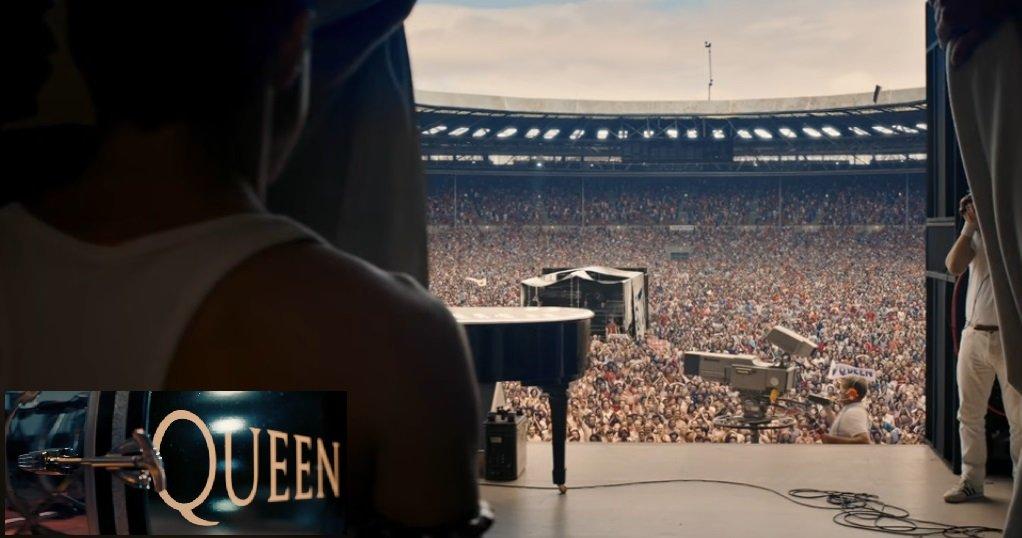 queen 2.jpg?resize=300,169 - Le film Bohemian Rhapsody de retour au cinéma en une version karaoké