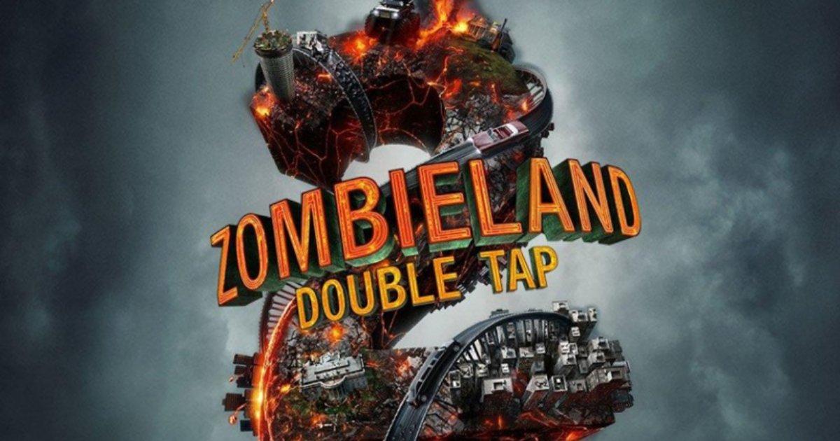 s1 16.png?resize=412,232 - Dix ans après le premier volet, Zombieland 2 sortira le 18 octobre prochain!
