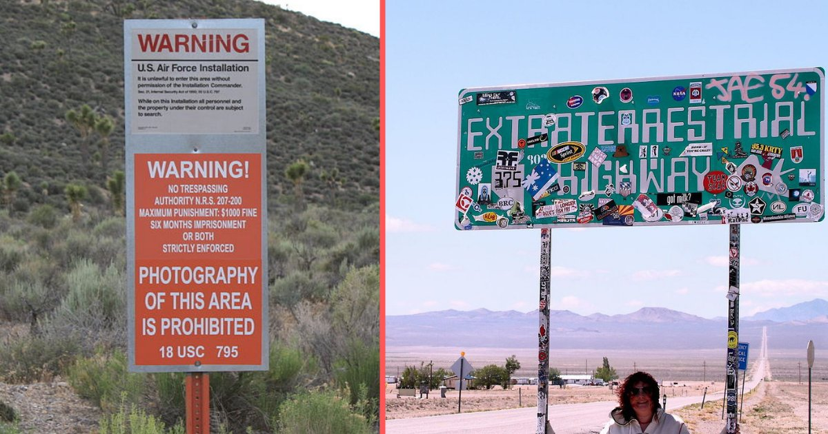 s2 13.png?resize=1200,630 - One Million People Signed Up to Facebook Event Created to Storm 'Area 51'