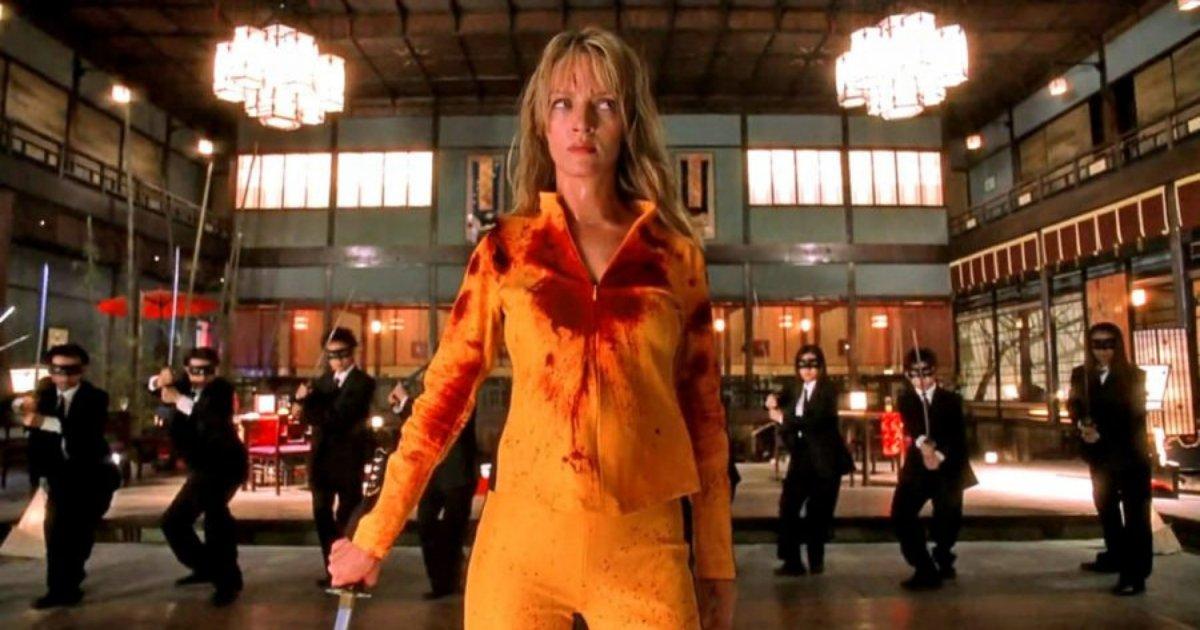 s2 18.png?resize=1200,630 - Quentin Tarantino et Uma Thurman discute de Kill Bill 3