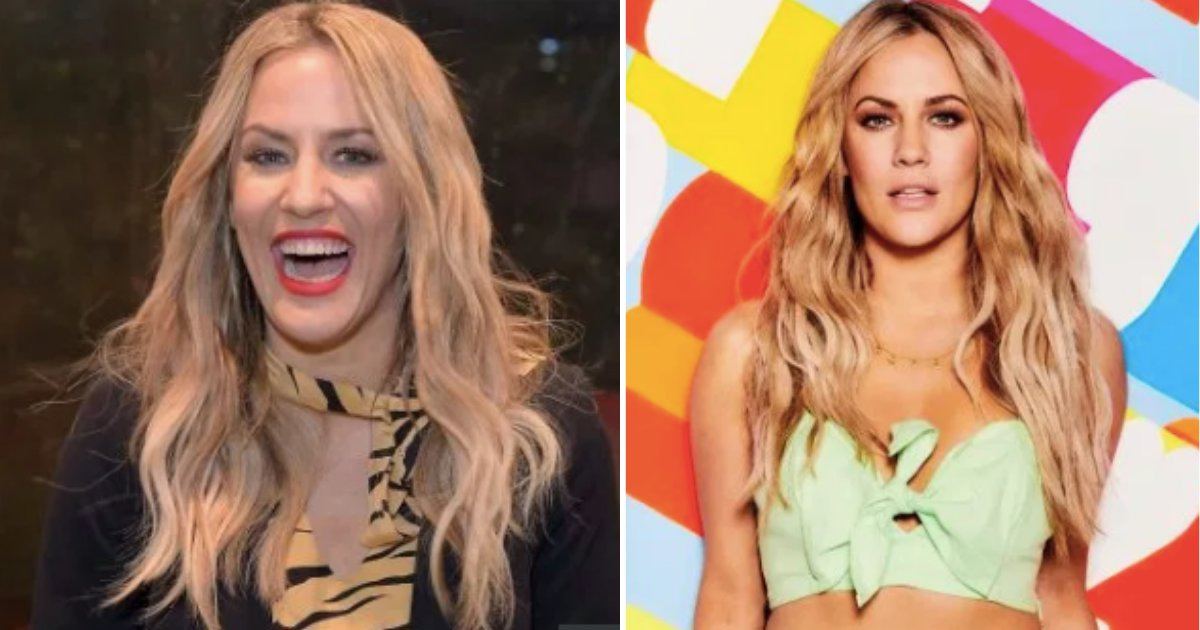 s21 1.png?resize=1200,630 - Caroline Flack Is All Set to Host Winter Love Island Launching In January