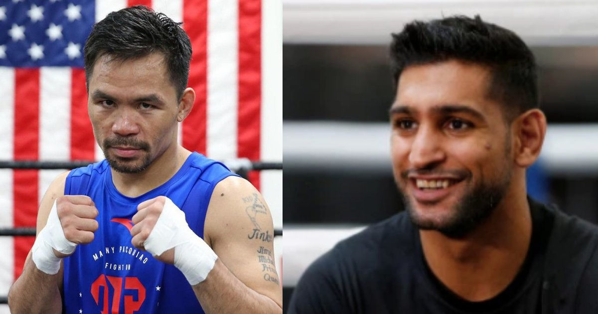 s3 12.png?resize=412,232 - Amir Khan Announced He Is Going to Fight Against Manny Pacquiao