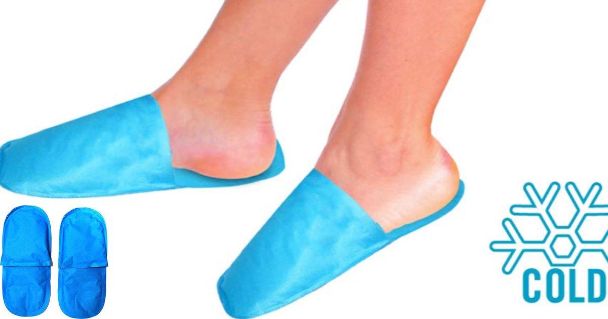 s3 19.png?resize=1200,630 - Des chaussons à glace réutilisables pour garder vos pieds au frais