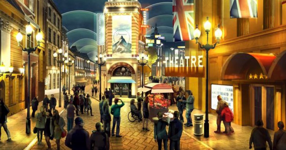s3.png?resize=412,232 - The London Resort Partners with Paramount Pictures to Create Awe-Inspiring Experiences