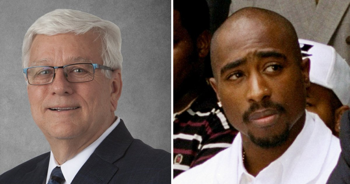 s4 16.png?resize=1200,630 - A Peculiar Tupac Obsession Costs Iowa Official His Job