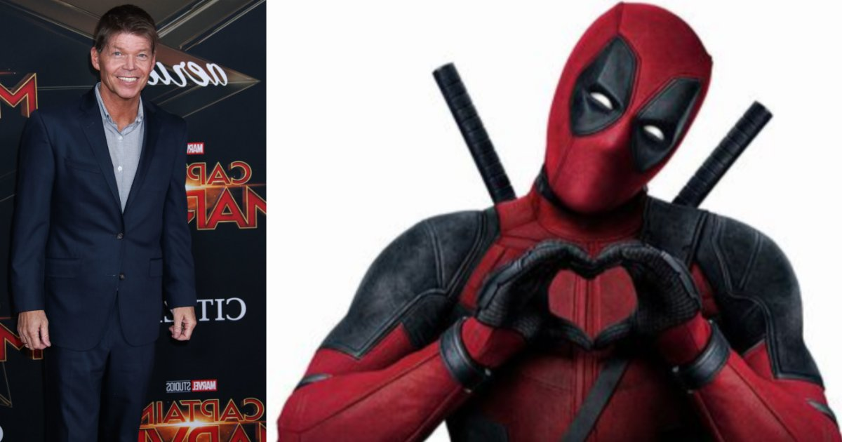 s4 17.png?resize=412,232 - Deadpool 3 Will Happen Soon Says Creator Rob Liefeld