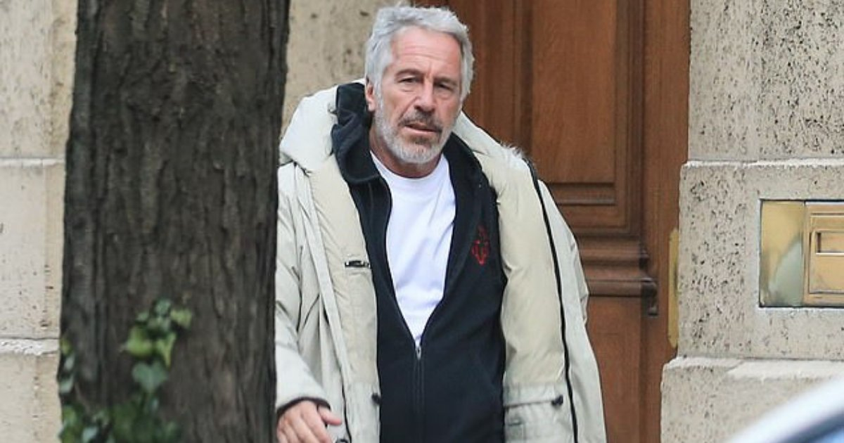 s4 9.png?resize=1200,630 - Jeffrey Epstein Offers to Stay Under House Arrest if Released on a Bail-in His House Worth of $77 Million
