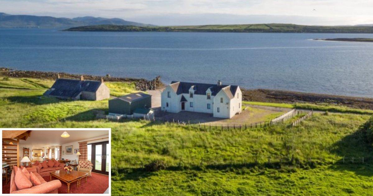 s5 15.png?resize=412,232 - Une île déserte avec une maison de quatre chambres est en vente