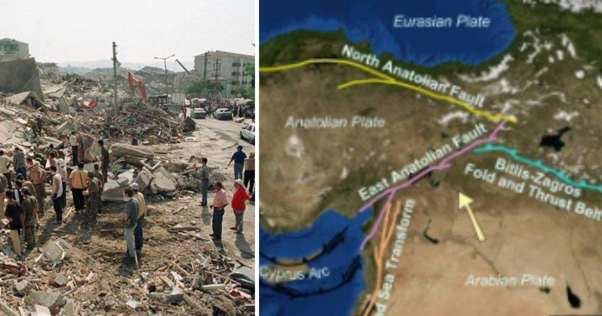 s5 9.png?resize=300,169 - Les experts mettent en garde sur la possibilité qu'un tremblement de terre massif frappe la Turquie