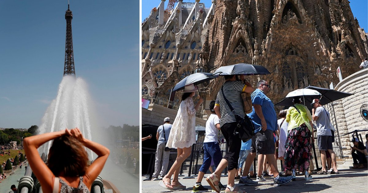 s5.png?resize=412,232 - Scorching Heat Shakes France As Temperatures Reach 113F