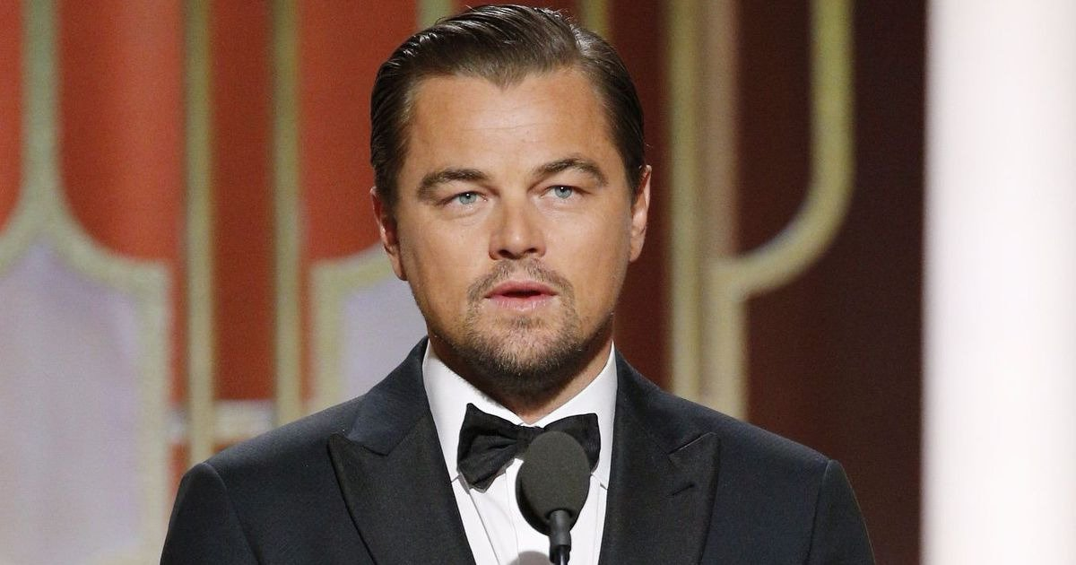 s6 9.png?resize=1200,630 - Leonardo DiCaprio Joins the Team to Bring In Change and Save the Ecosystem