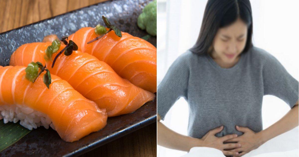salmon.png?resize=412,232 - この時期に食べるサーモンがヤバい?場合によっては死に至ることも?