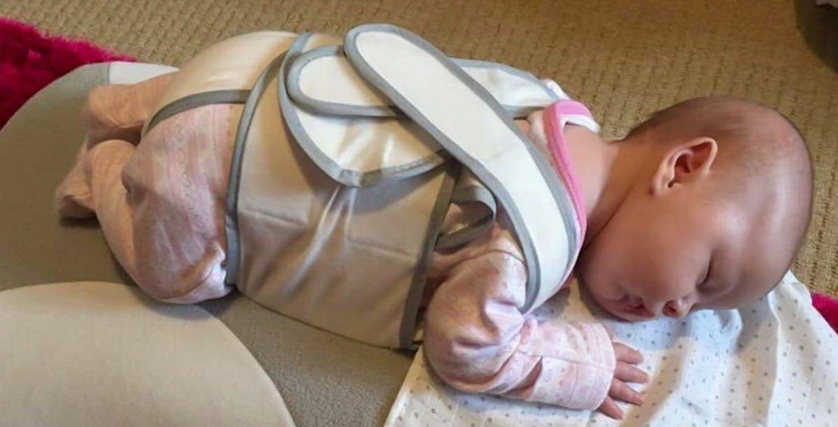 sleeping training.jpeg?resize=1200,630 - 20 Harmful Sleep Training Methods That Moms Are Using