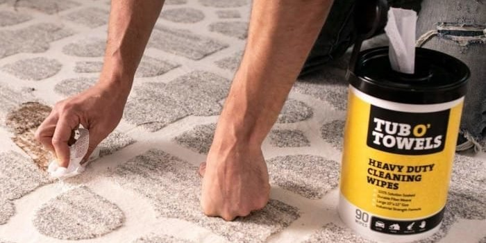 sub buzz 20423 1537990145 7 e1562669204553.jpg?resize=412,275 - 29 Brilliant Products That Will Make Everyone Cleaning Genius