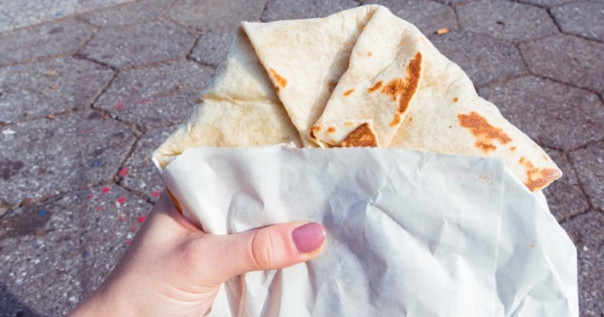 t3 1.jpg?resize=412,232 - Taco Bell Is Facing Tortilla Shortage, And People On Social Media Are Panicking