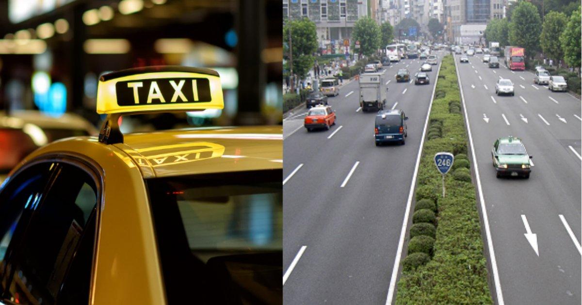 taxi.png?resize=1200,630 - 91歳のタクシー運転手が死亡事故を起こし逮捕!見え隠れするタクシー業界の闇とは